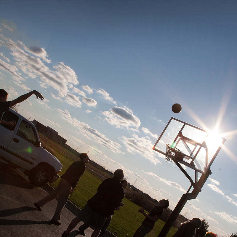ccc-youth-basketball-800