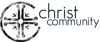 Christ Community Church of Plainfield